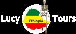 Lucy Ethiopia Tours
